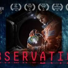 Observation Game Free Download
