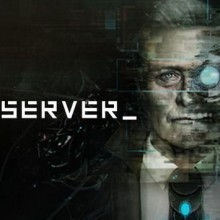 >observer_ Game Free Download