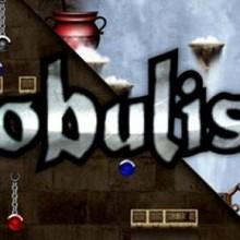 Obulis Game Free Download