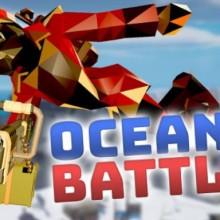 OCEAN OF BATTLES (v2.0) Game Free Download