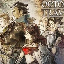 OCTOPATH TRAVELER Game Free Download