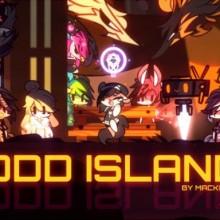 Odd Island Game Free Download