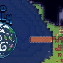 Odd Realm (v0.7.0.9) Game Free Download
