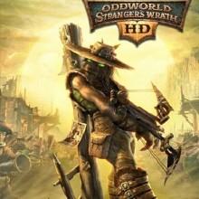 Oddworld: Stranger's Wrath HD Game Free Download