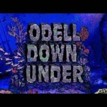 Odell Down Under Game Free Download