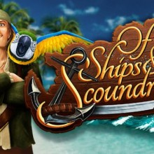 Of Ships & Scoundrels Game Free Download