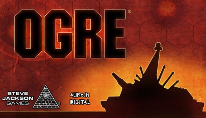 Ogre Free Download