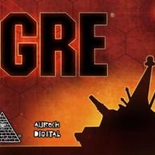Ogre Game Free Download