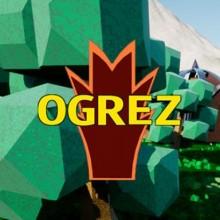 Ogrez Game Free Download
