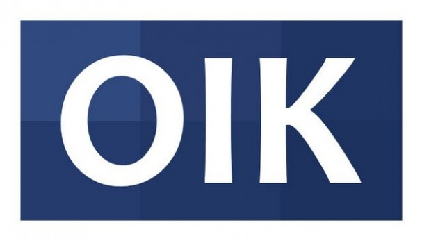 Oik Free Download