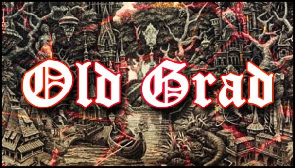 OldGrad Free Download
