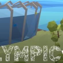 OlympicVR Game Free Download