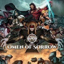 Omen Of Sorrow Game Free Download
