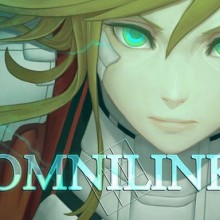 Omni Link Game Free Download