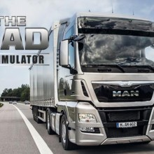 On The Road Game Free Download