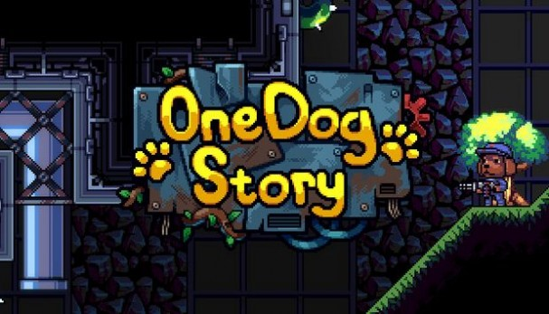 One Dog Story Free Download