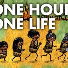 One Hour One Life Game Free Download