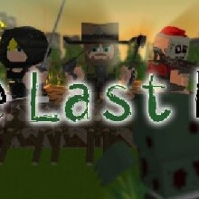 One Last Day (0.16a) Game Free Download