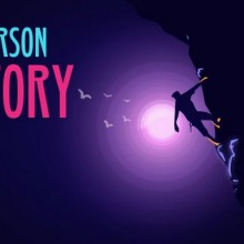 One Person Story Game Free Download