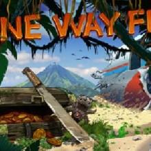 One Way Flight Game Free Download