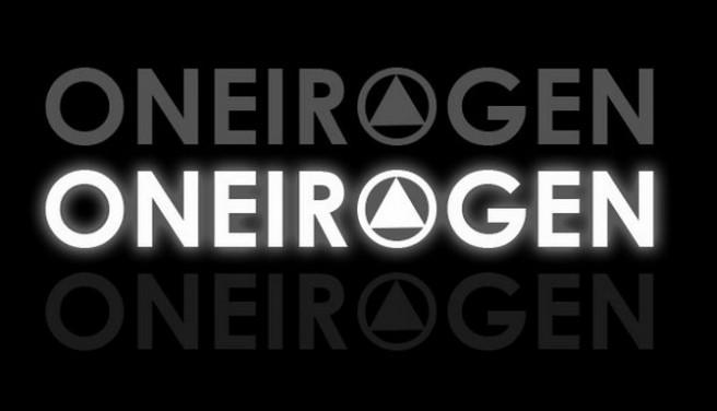 Oneirogen Free Download