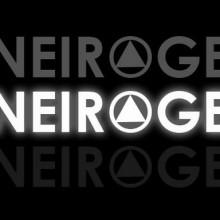 Oneirogen Game Free Download