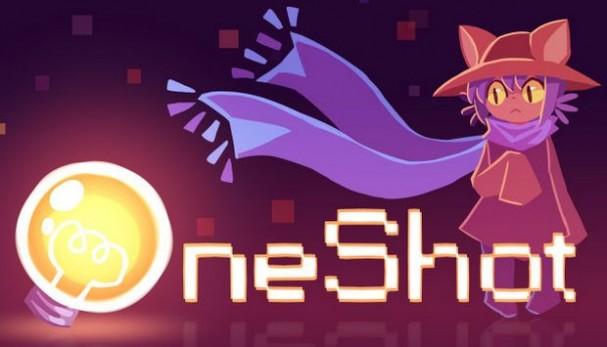 OneShot Free Download