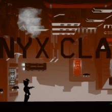 Onyx Clad Game Free Download