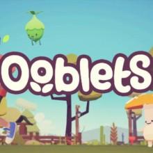 Ooblets (v0.3.67f) Game Free Download