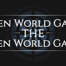 Open World Game: the Open World Game Game Free Download