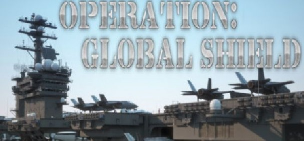Operation: Global Shield Free Download