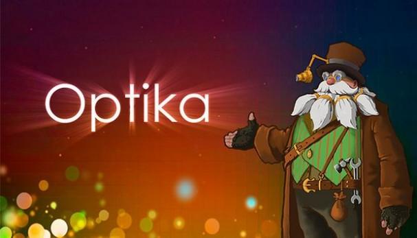 Optika Free Download