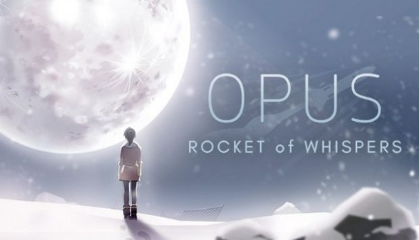 OPUS: Rocket of Whispers Free Download