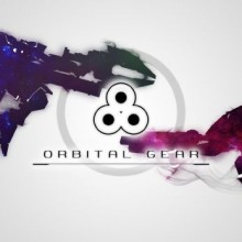 Orbital Gear (v1.3.3) Game Free Download