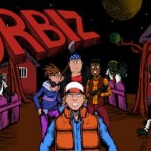 Orbiz Game Free Download