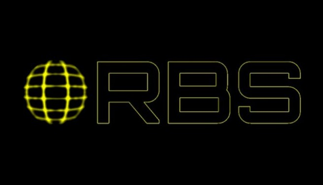 Orbs Free Download