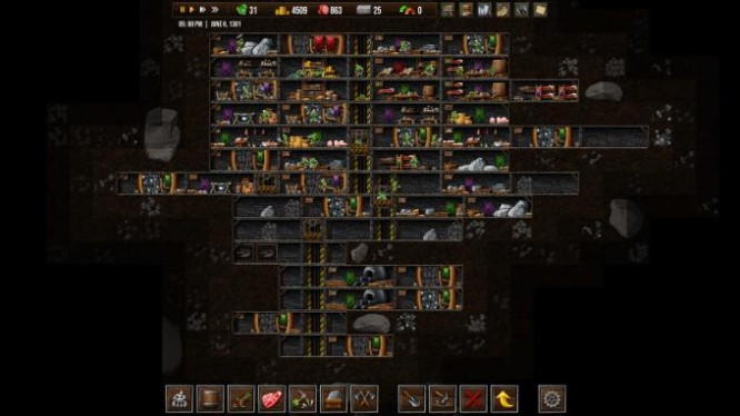 Orc Colony Torrent Download