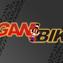 Organ Biker Game Free Download