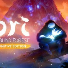 Ori and the Blind Forest: Definitive Edition Game Free Download