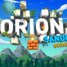 Orion Sandbox Enhanced Game Free Download