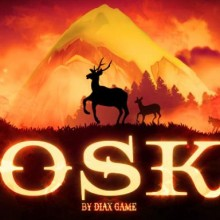 OSK Game Free Download
