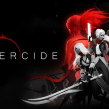 Othercide Game Free Download