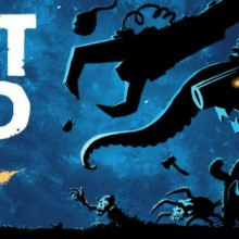 OTTTD - Deluxe Edition Game Free Download