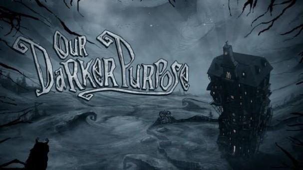 Our Darker Purpose Free Download
