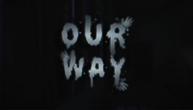 Our Way Free Download