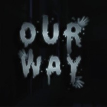 Our Way Game Free Download