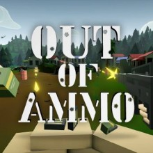 Out of Ammo Game Free Download