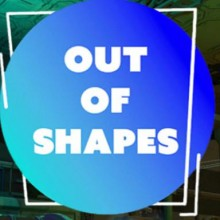 Out of Shapes Game Free Download