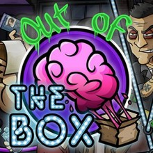Out of The Box Game Free Download