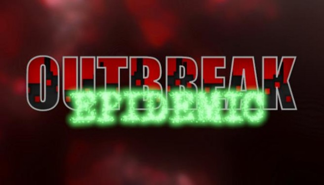 Outbreak: Epidemic Free Download